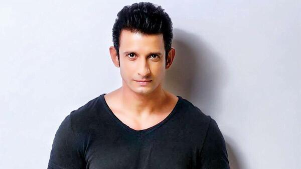 Sharman Joshi Says Film Business Is Competitive Just Like Sports