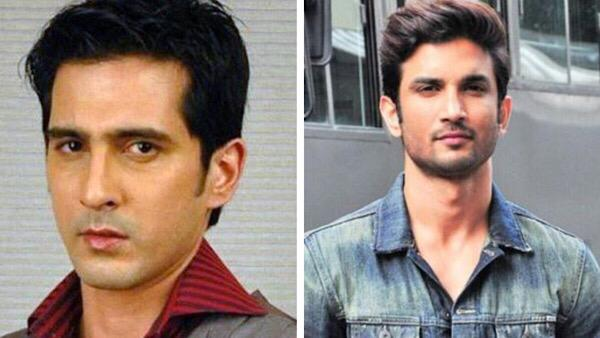 Read: Sameer's Post On Mental Health After Sushant's Death