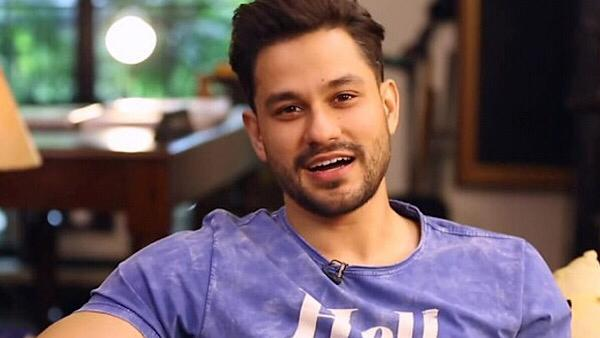 ALSO READ: Kunal Kemmu On Insider-Outsider Debate: Bollywood Is An Industry Built By Outsiders