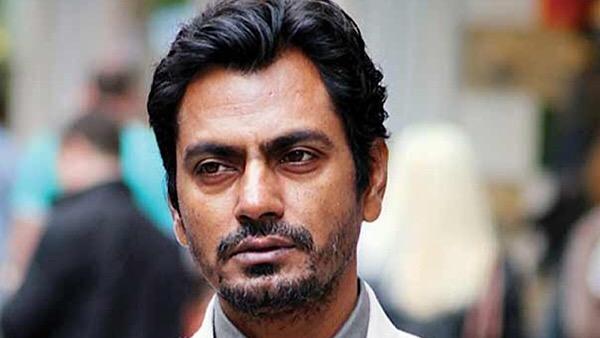 Nawazuddin Siddiqui: Bollywood Formula Films Don't Need Talent, Many Filmmakers Work Outside Formula