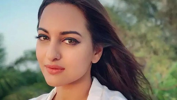 ALSO READ: Sonakshi Sinha: I Was Bullied For My Stand Against Bullying, Hate Has Increased During Lockdown