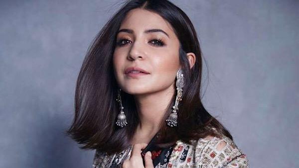 Adipurush: Anushka Sharma To Play Sita In Prabhas & Saif Ali Khan's Upcoming Epic Drama?
