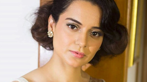 ALSO READ: After Mocking Celebs' Mental Illness, Kangana Ranaut Asks Why No One Cared For SSR's Health