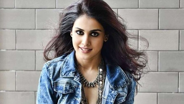 ALSO READ: Genelia Deshmukh Shares She Had Tested COVID-19 Positive Three Weeks Ago, Has Now Recovered