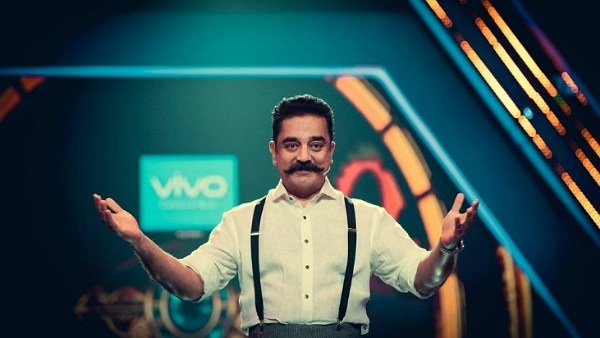 Bigg Boss Tamil Season 4 With Kamal Haasan As Host To Go On Air From THIS Date?