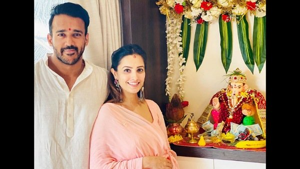 Also Read: Anita Hassanandani's Fans Speculate About Her Pregnancy After They Spot Baby Bump In A Video!