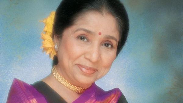 ALSO READ: Asha Bhosle To Be Honoured With Maharashtra Bhushan Award; Lata Mangeshkar & Avadhoot Gupte Congratulate