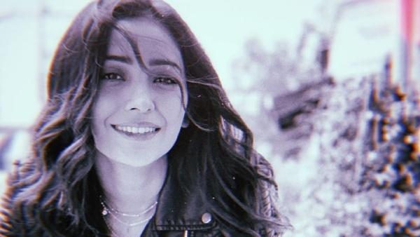 Asha's 'Real Struggle' Started After Pavitra Rishta