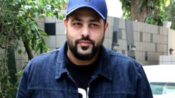 Fake Followers Case: Rapper Badshah Records Statement At Mumbai Crime Branch