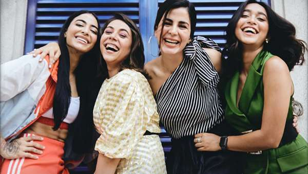 Friendship Day 2020: Top 6 Hindi Shows On OTT To Binge Watch With Your BFFs This Weekend!