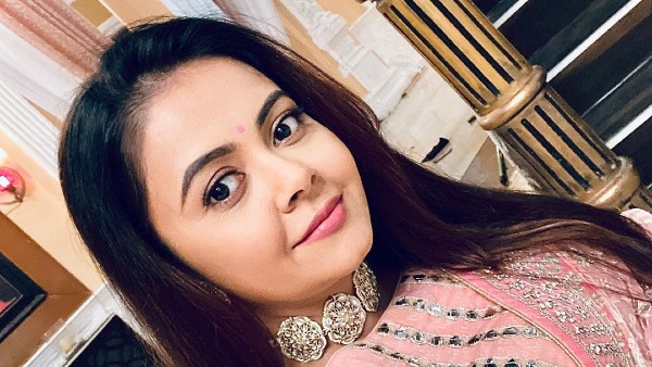Devoleena Opens Up About Saath Nibhana Saathiya 2