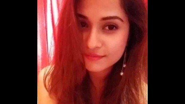 Late Disha Salian's Father Dismisses Rape, Pregnancy Rumours