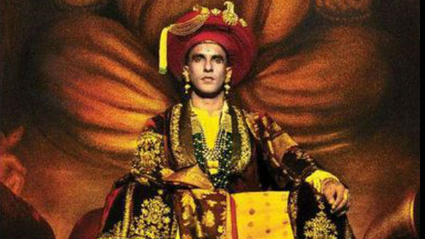 ganesh-chaturthi-special-gajanana-from-bajirao-mastani-is-our-song-of-the-day-pick