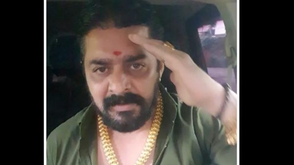 Netizens Slam Hindustani Bhau For His Abusive Video; Kubbra Sait & Kunal Kamra Demand Strict Action