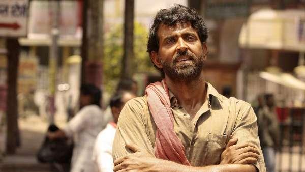 Dr Biju Mathew Hopes The Film Will Get A Sequel