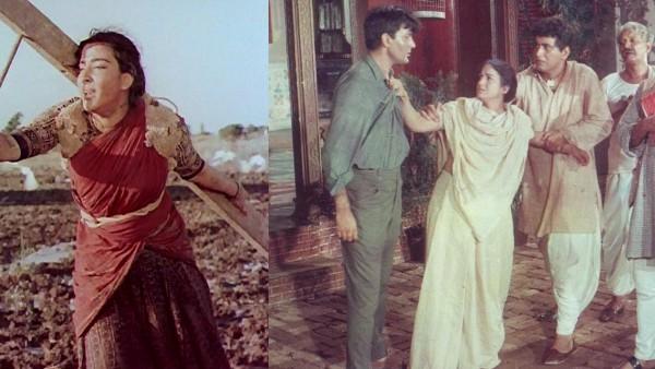 1950s-60s