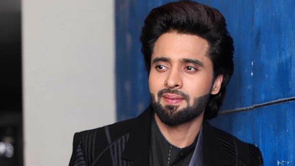 Jackky Bhagnani Pens A Heartfelt Message For His Sister