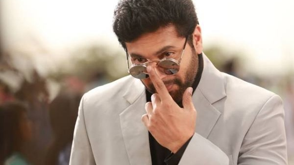 Jayam Ravi To Start Shooting For Thani Oruvan Sequel Soon!