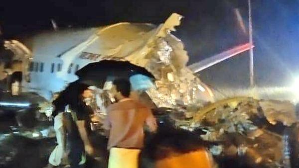 Air India Plane Crash: Malayalam Celebs Express Shock