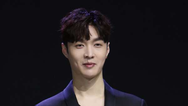 Lay Zhang Also Appeared In Bollywood Movie Kung Fu Yoga