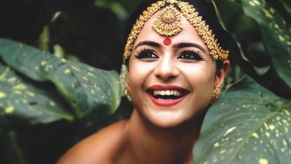 Mamangam Actress Prachi Tehlan To Tie The Knot Soon! | Prachi Tehlan To Enter The Wedlock