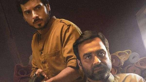 Mirzapur 2:Divyenndu Sharmaa Says New Season Will Reveal Munna's 'Human Side'