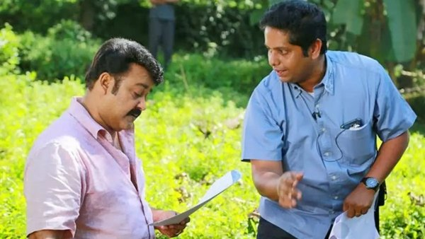 Mohanlals Performance In Drishyam: Director Jeethu Joseph Makes An Interesting Revelation
