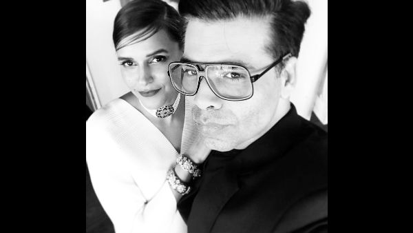 neha-dhupia-speaks-up-on-being-taunted-for-her-friendship-with-karan-johar