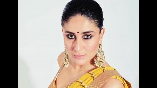 Kareena Kapoor Khan: 21 Years Of Working Would Not Have Happened With Just Nepotism