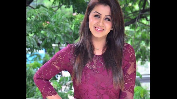 Nikki Galrani Tests Positive For COVID-19; Requests Fans To Be Safe In An Emotional Note!