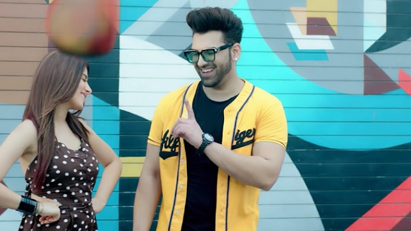 'Dil Ko Maine Di Kasam' Song Starring Asim Riaz-Himanshi Khurrana Out