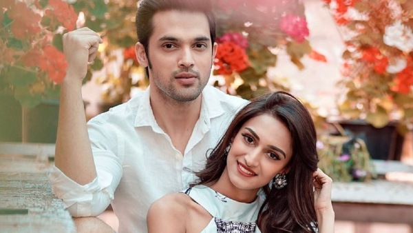 KZK 2 Makers Upset With Parth Samthaan's Unprofessional Behaviour? Is Erica Fernandes Quitting?