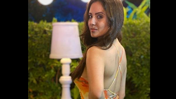 Why She Quit Maa Vaishno Devi?
