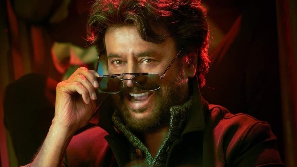45 Years Of Rajinism: Rajinkanth Thanks The Fans For The Unconditional Support, Celebs Release CDP