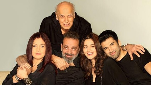 Earlier, Director Mahesh Bhatt Had Said That He Is Not Bothered About The Fate Of The Film