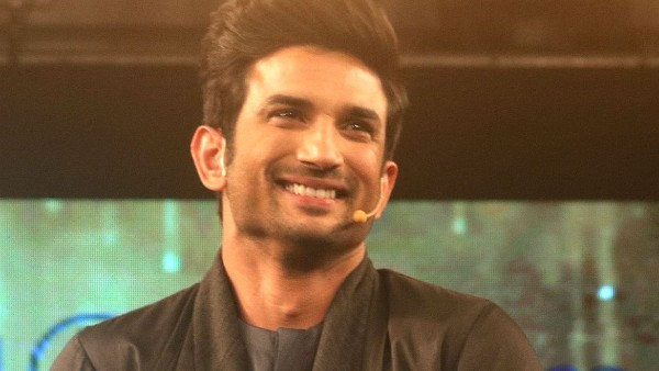 Sushant's Family Had Informed Mumbai Police That The Actor's Life Was At Risk