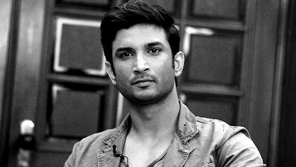 Sushant Singh Rajput's Lawyer Reveals Why He Thinks Chances Of Actor Being Murdered Is Very High