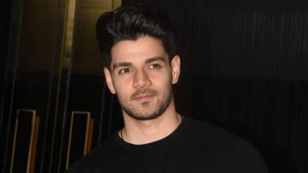Sooraj Pancholi Opens Up About His Alleged Connection To Sushant And Disha Salian's Death