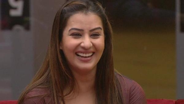 Shilpa Spoke To The Makers