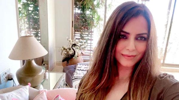 Mahima Chaudhry Says She Was Bullied By Subhash Ghai, Reveals Salman Khan & Sanjay Dutt Stood By Her
