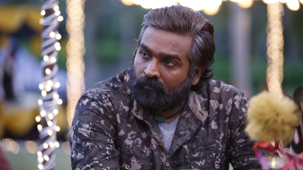 Vijay Sethupathi's Muttiah Muralitharan Biopic: Musician Sam CS Joins The Team!