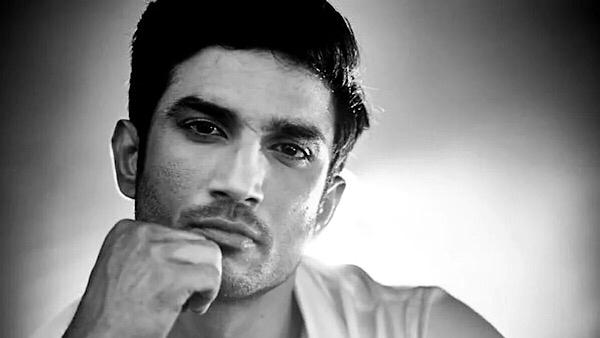 Mallika On Sushant's Bond With His Sisters