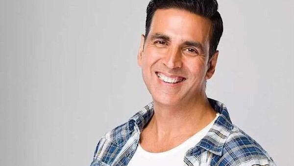 Akshay Kumar On Resuming Work Amid COVID-19 Pandemic
