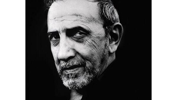 Celebs Mourn The Death Of Theatre Giant Ebrahim Alkazi