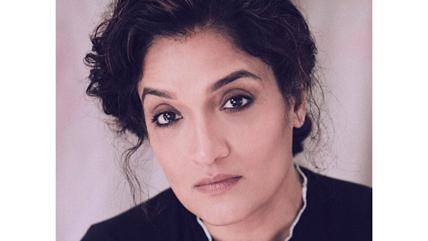 Sandhya Says Nepotism Debate Has Turned Into A Witch-Hunt