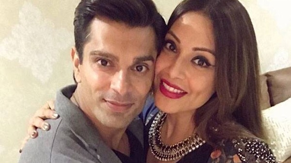 Bipasha And Karan Open Up On Starting A Family