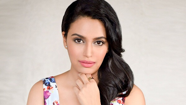 Swara Bhaskar Admits To Being Bothered By Trolling
