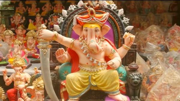 Ganesh Chaturthi 2020 Song Of The Day: Ya Re Ya From Ventilator Is A Perfect Track For Ganeshotsav