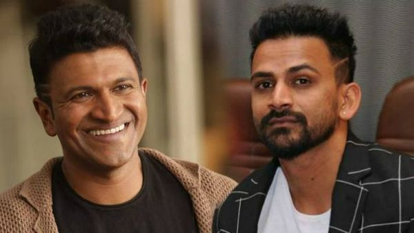 Dhananjay Starrer Jayaraj Biopic Title To Be Unveiled On Independence Day By Puneeth Rajkumar