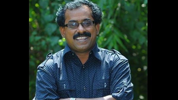 Thalapathy Vijay's Vettaikaaran Director B Babu Sivan Passes Away At 54